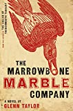 Image for The Marrowbone Marble Company: A Novel