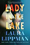 Image for Lady in the Lake: A Novel