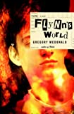 Image for Flynn's World: A Novel