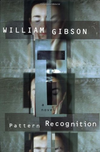 Image for Pattern Recognition