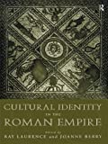 Image for Cultural Identity in the Roman Empire