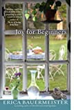 Image for Joy for Beginners
