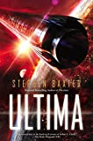 Image for Ultima (A Proxima Novel)