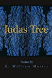 Image for JUDAS TREE