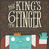 Image for The King's 6th Finger