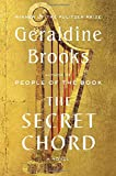 Image for The Secret Chord: A Novel