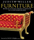 Image for Furniture: World Styles from Classical to Contemporary