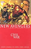 Image for New Avengers Vol. 5: Civil War