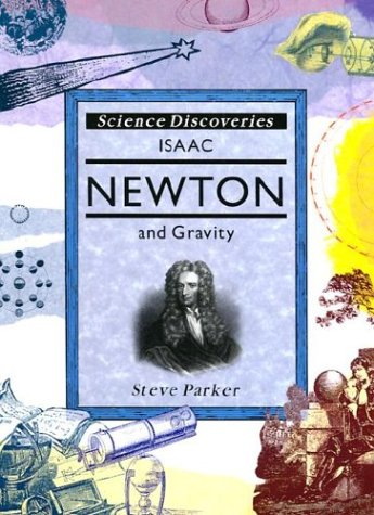 Image for Isaac Newton and Gravity (Science Discoveries)