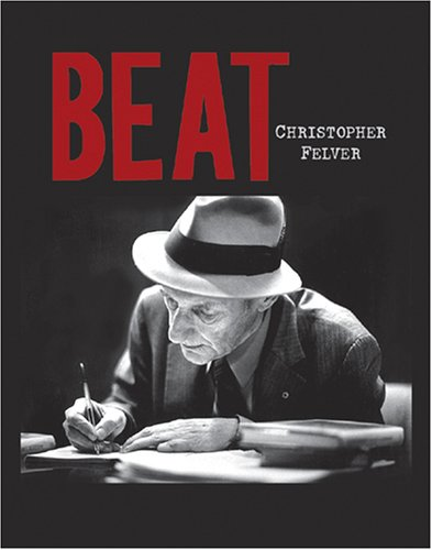Image for Beat: Photographs of the Beat Poetry Era