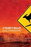 Image for A Tramp's Wallet
