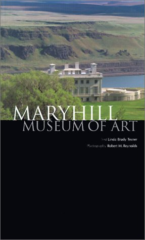 Image for Maryhill Museum of Art