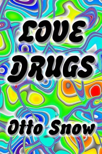 Image for Love Drugs