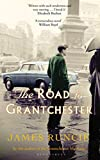 Image for Road To Grantchester