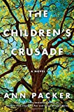 Image for The Children's Crusade: A Novel