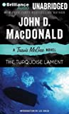 Image for The Turquoise Lament (Travis McGee Mysteries)