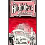Image for The Hitchhiker's Handbook