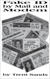 Image for Fake Id by Mail and Modem