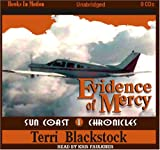 Image for Evidence of Mercy (Suncoast Chronicles Series #1)