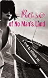 Image for Rose of No Man's Land