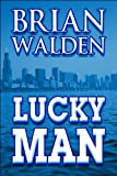 Image for Lucky Man