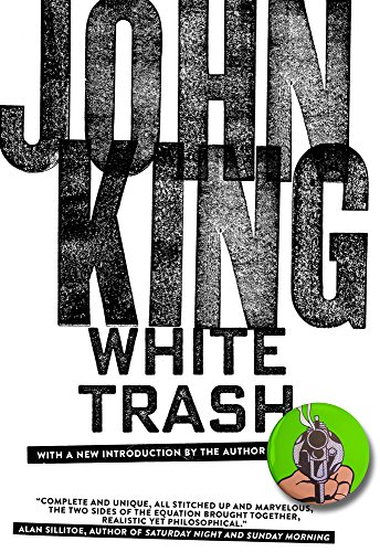 Image for White Trash
