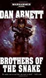 Image for Brothers of the Snake (Warhammer 40,000)