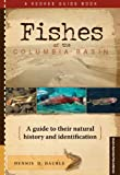 Image for Fishes of the Columbia Basin