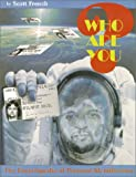 Image for Who Are You?: The Encyclopedia of Personal Identification