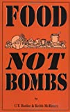Image for Food Not Bombs