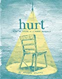 Image for Hurt: Notes on Torture in a Modern Democracy (Real World)