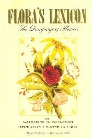 Image for Flora's Lexicon