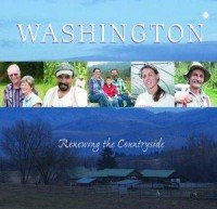 Image for Renewing the Countryside - Washington