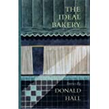 Image for The Ideal Bakery