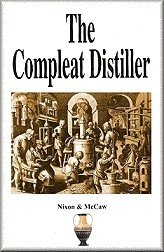 Image for The Compleat Distiller (Revised 2nd Edition)