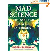 Image for Mad Science