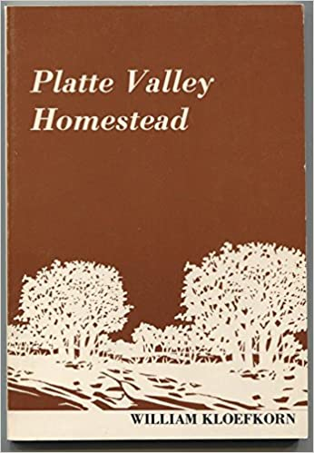 Image for Platte Valley Homestead