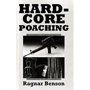 Image for Hardcore Poaching