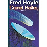 Image for Comet Halley