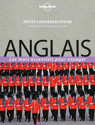 Image for Petite conversation en Anglais 8ed (French Edition)
