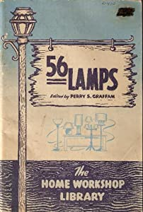 Image for 56 Lamps