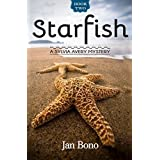 Image for Starfish