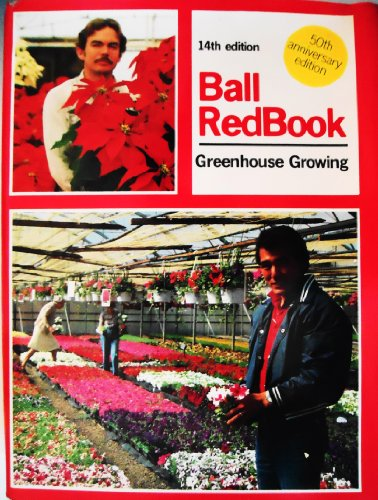 Image for The Ball Red Book