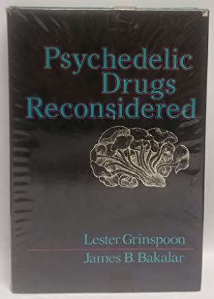 Image for Psych Drugs Reconsid