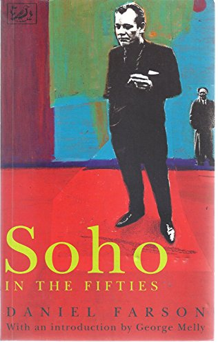 Image for Soho in the Fifties