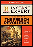 Image for Instant Expert: The French Revolution