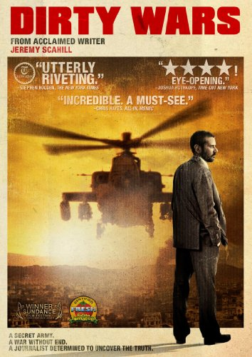 Image for Dirty Wars