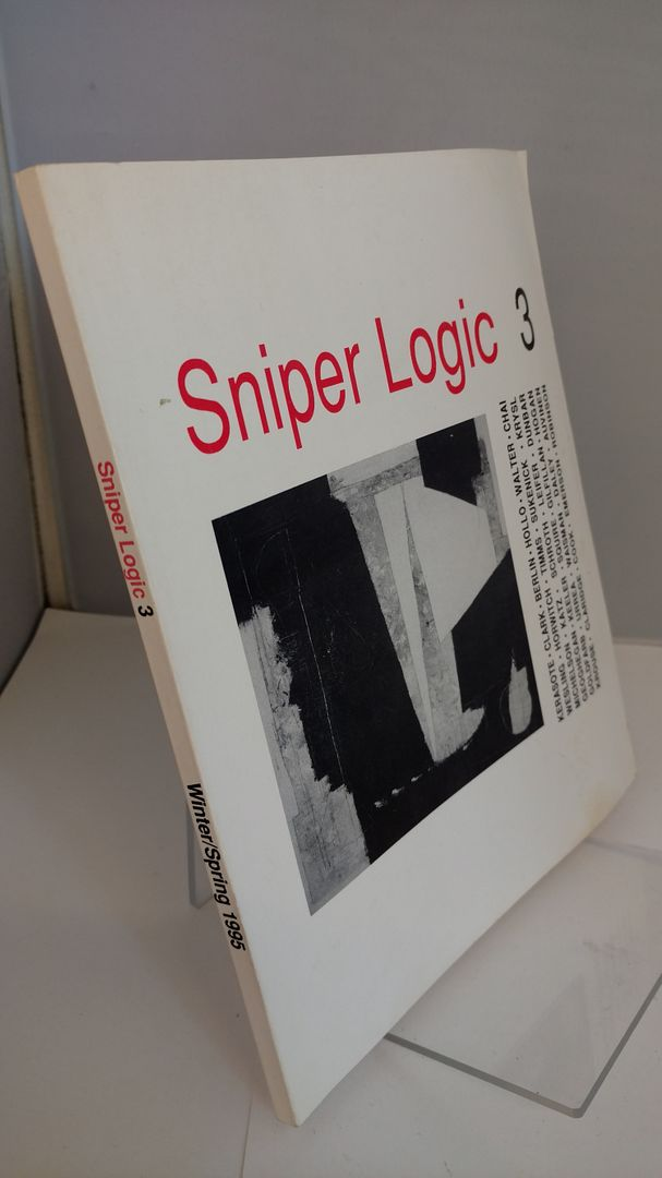 Image for Sniper Logic 3