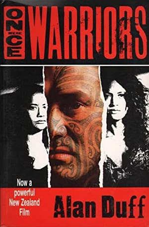 Image for Once Were Warriors
